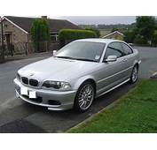 2001 BMW 3 Series  Other Pictures CarGurus