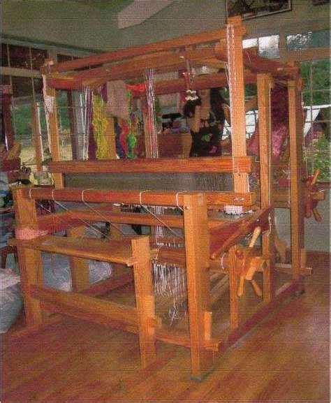 rug weaving loom for sale sold loom listings