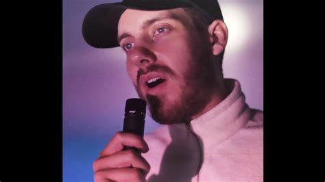 san holo midi san holo i still see your face official music video