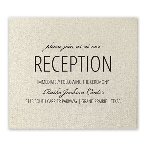 Wedding Invitation Information by Pretty Floral Information Card Invitations By