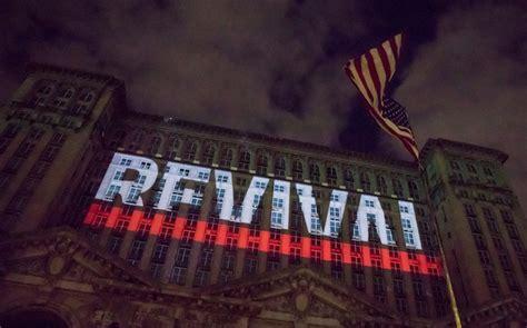 eminem revival album eminem reveals patriotic revival album artwork