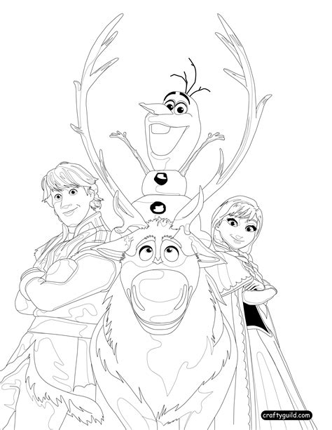 disney coloring pages app frozen coloring book app coloring page