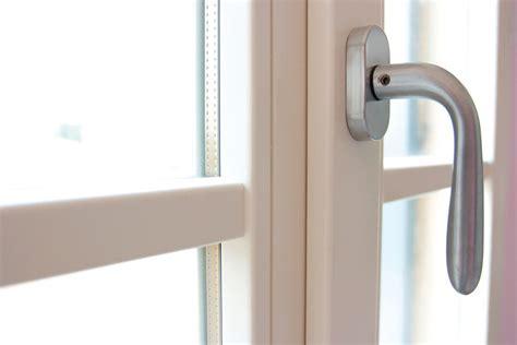 porte finestre in alluminio finestre in legno alluminio mazzini serramenti