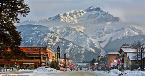 best hotels in banff high country inn official site banff national park hotel