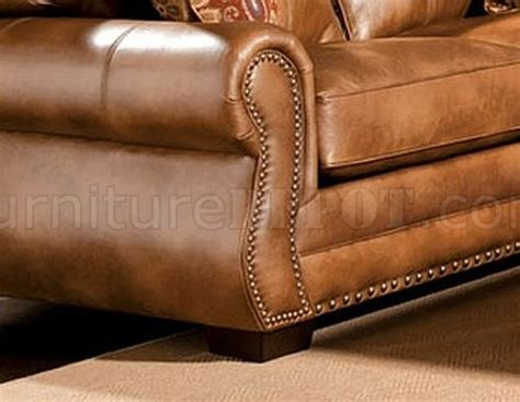 leather like couch sm5053 birmingham sofa in leather like fabric w options