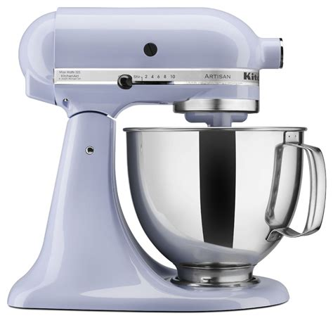 kitchen aid mixer kitchenaid 174 artisan 174 series 5 qt tilt head stand mixer