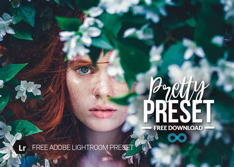 free download mp3 you look so beautiful in white shane filan free pretty pastel lightroom preset by photonify