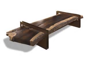 Modern Wooden Coffee Table Designs Furniture Modern Finish Rectangle Wooden Coffee