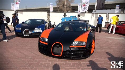cheap used boats for sale in dubai used police cars online used police cars for sale auction