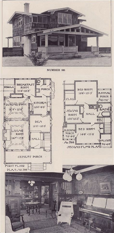 airplane bungalow house plans 17 best ideas about airplane house on pinterest holidays