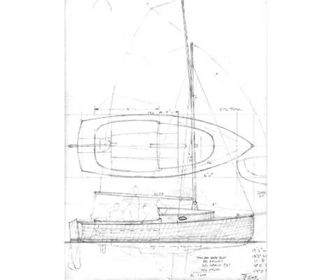 tiny boat nation plans plywood bay boat plans krupe