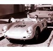 Images Of Cars James Dean Porsche