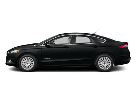2014 ford fusion colors 2014 ford fusion 4dr sdn se hybrid fwd colors 2014 ford