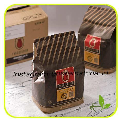 Cocoa Powder Wind Molen 45gr jual tulip chocolatier bordeaux cocoa kakao bubuk coklat bubuk 250gr matcha