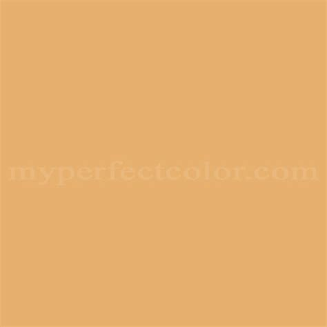 sherwin williams color matching sherwin williams sw6374 torchlight match paint colors