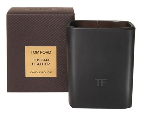 tuscan leather tom ford the of luxuries tom ford tuscan