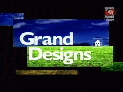 grand designs cumbria underground house grand designs 8x11 cumbria underground house revisited avaxhome