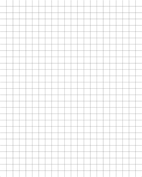 printable graph paper no margin search results for printable graph paper for teachers