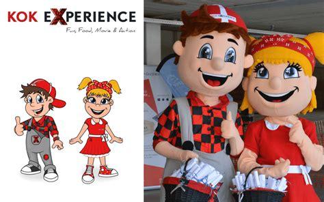 Promo Mascot Squishy Potato Boy And home custom mascot costume promo bears