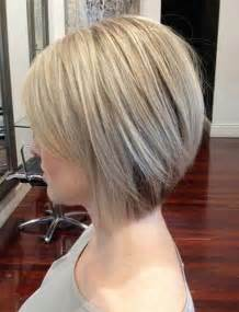 bob hairstyle pictures back and sides popular bob hairstyles 2015