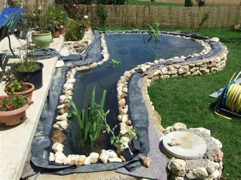 bassin de jardin de sebastien 77 page 3
