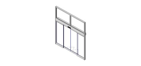 curtain wall revit download bim objects families