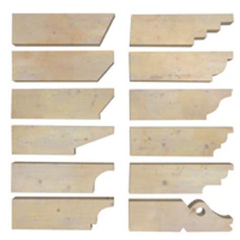 Woodwork Pergola End Designs Pdf Plans Pergola Rafter Tails Templates