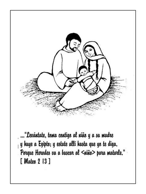 imagenes biblicas para imprimir fundacion conocenos