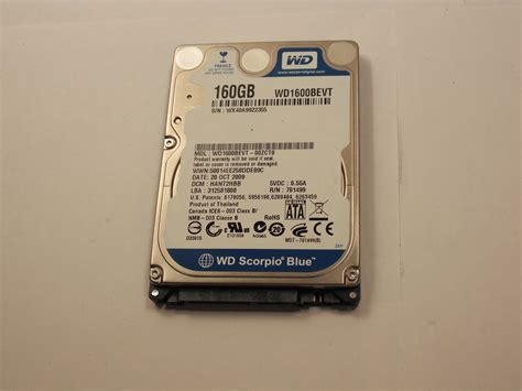 Harddisk External Acer acer aspire one zg5 drive replacement ifixit