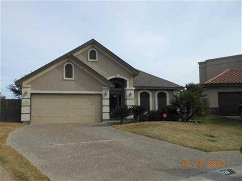 78041 houses for sale 78041 foreclosures search for reo