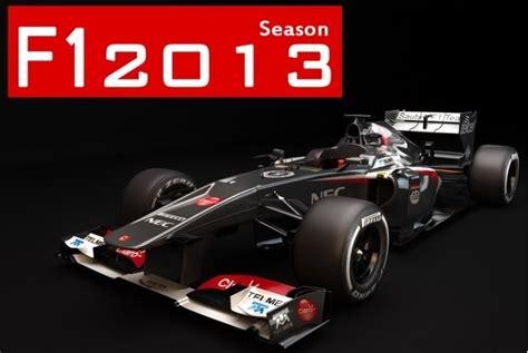 Formula 1 Calendar 2013 Formula One Schedule F1 Calendar 2013 Season Race Dates
