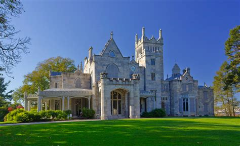 lyndhurst castle tarrytown is a filming space for dark