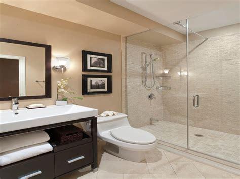 Modern Tiles Bathroom by Small Rectangular Bathroom Rectangular Bathroom Designs