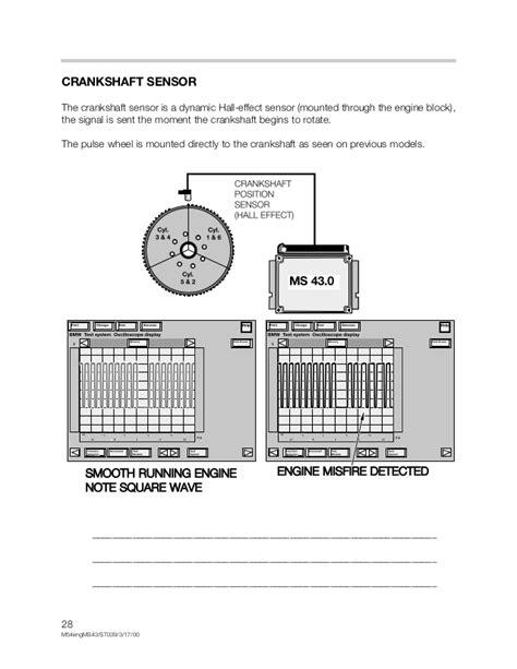 e46 window anti trap detection wiring diagram window gsmx co