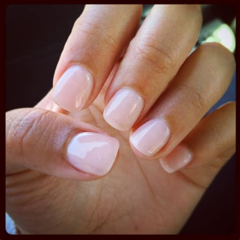 how to do gel nails at home without uv light acrylic gel nails at home best nails 2018
