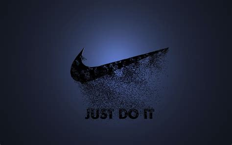 Nike Just Do It X3259 Samsung Galaxy A3 2017 Print 3d hd nike wallpaper logo with slogan just do it