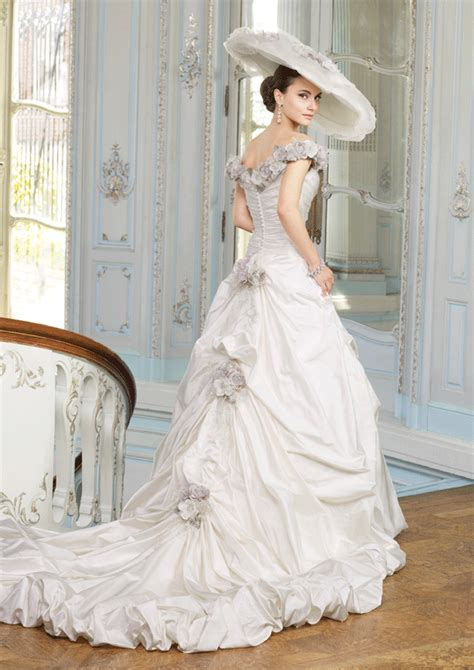 wedding dress images wedding dress masquerade photo 9913656 fanpop