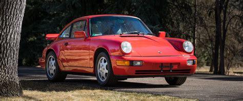 books about how cars work 1990 porsche 911 parking system 1990 porsche 911