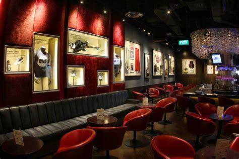 interior design for net cafe modern cafe theme design ideas native home garden design