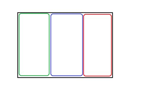 qt layout dock c arrange qdockwidgets in qmainwindow in multiple
