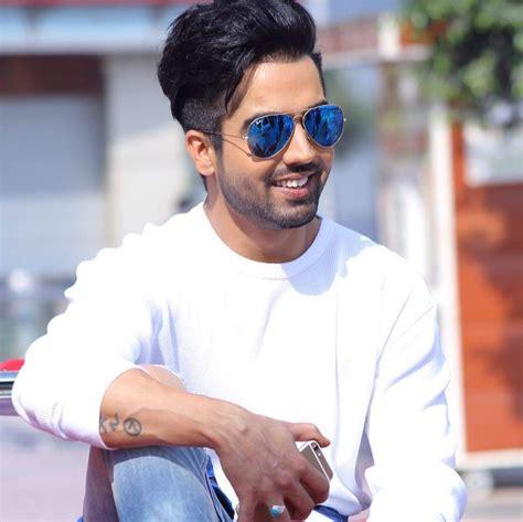 indian men singer hair style hardy sandhu lyrics music news and biography metrolyrics