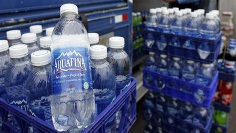 best place to buy himalayan salt ls aquafina chỉ l 224 nước l 227 đ 243 ng chai