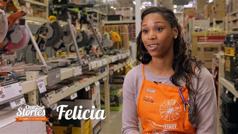 Home Depot Hr by Home Depot Careers
