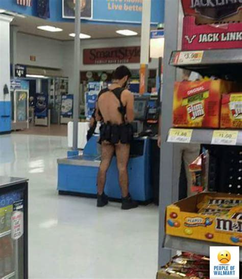 epic clothing fails brought you by people walmart