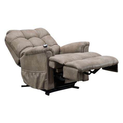 Med Lift Chair by Med Lift 55 Series Lift Chair 2 Position Lift Chairs