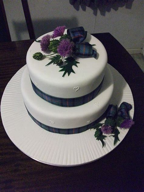 334 best images about scottish theme on plaid thistles and scottish weddings