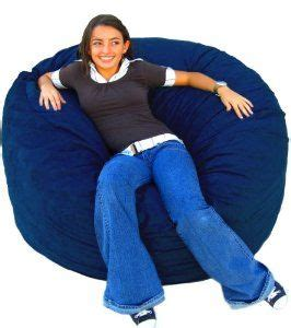 converse shoe bean bag flared converse a collection of other ideas to