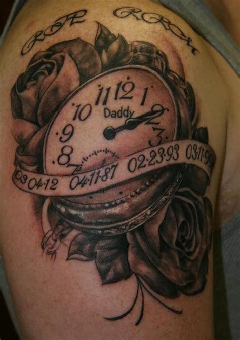 transcend tattoo gallery tattoos portrait pocket