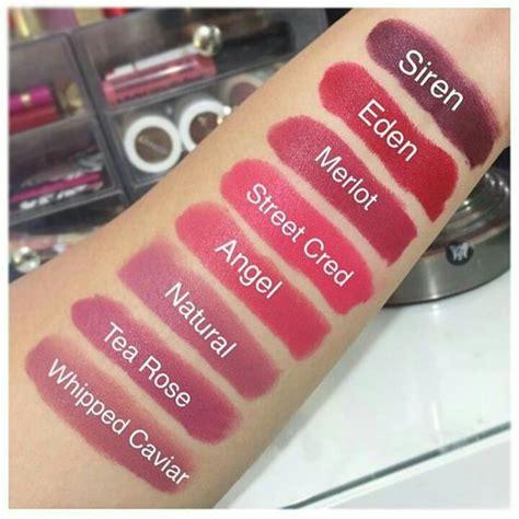 Nyx Velvet Matte Lipstick nyx matte lipsticks nyx nyx matte nyx