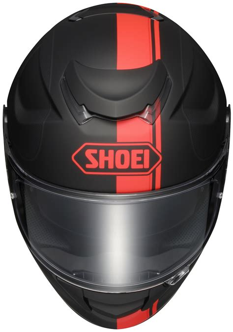 Shoei Gt Air Wanderer Full Face Motorcycle Helmet Closeout
